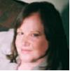 Picture of Debra Bethard-Caplick